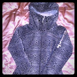 Amazing condition BENCH fleece hoodie